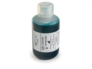 BioTek 10x Green Test Dye (125 mL)
