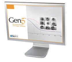 Gen5 Reader Control (RC)