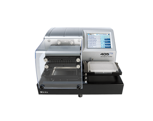 Liquid Handling: Microplate Washers, Dispensers, and Pipetting Systems