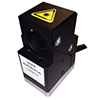 "Laser autofocus cube for new Lionheart FX and Cytation imaging (""V"") configurations"