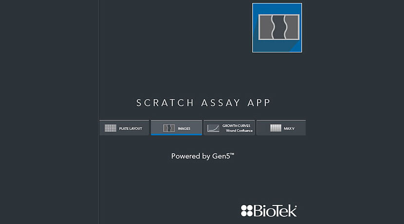 scratch-assay-app/Scratch-Assay-App-featured.jpg